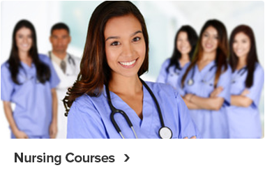 nursing-courses
