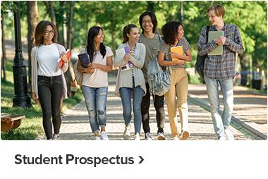 student-prospectus