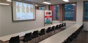 ETEA Classroom 4