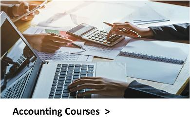 ETEA Accounting Courses